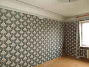5-комнатная квартира, ул. Горького - Фото 4