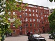 Продажа квартиры, Улица Кришьяня Барона, Купить квартиру Рига, Латвия по недорогой цене, ID объекта - 310764041 - Фото 27