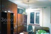 Купить квартиру в Абинском районе