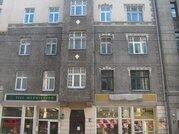 Продажа квартиры, trbatas iela, Купить квартиру Рига, Латвия по недорогой цене, ID объекта - 311840920 - Фото 8