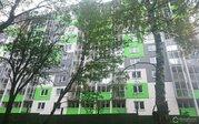 Продажа квартир ул. Тарутинская