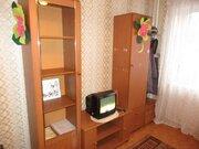 Сдам кгт на Ворошилова 40, Аренда квартир в Кемерово, ID объекта - 332185110 - Фото 3