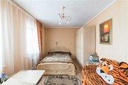 Проспект Победы 71; 2-комнатная квартира стоимостью 4280000 город .