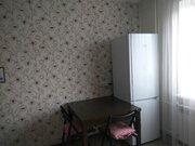 Продам 1-комнатную квартиру, Купить квартиру в Новосибирске по недорогой цене, ID объекта - 321283777 - Фото 5