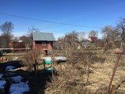 Продажа участка, Кохма, Ивановский район, Ул. Терешковская 2-я - Фото 4