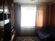 Продается комната с ок, ул. Калинина/Красная горка, Купить комнату в квартире Пензы недорого, ID объекта - 700762383 - Фото 2