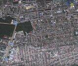 Участок ИЖС в центре Ставрополя - Фото 1