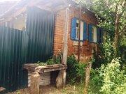 Дом в Шебекинском районе