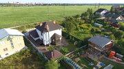 Продается дом ПМЖ в г.Ивантеевка - Фото 3