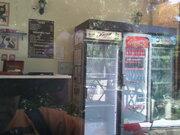 Кафе-бистро - Фото 4