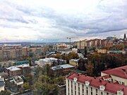 В продаже 3-х ком. квартира по ул. Максима Горького 54, Продажа квартир в Пензе, ID объекта - 320060925 - Фото 9
