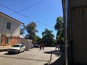 Продам 2-к квартиру, Ессентуки город, Октябрьская улица 333 - Фото 3