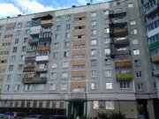 Продажа квартиры, Новокузнецк, Архитекторов пр-кт.