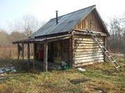 Пасека, база отдыха у реки, Готовый бизнес в Хабаровске, ID объекта - 100044223 - Фото 3