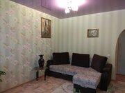 Продам шикарную 1 комнатную квартиру - Фото 4