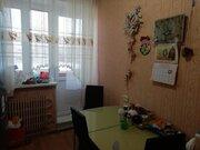 3 200 000 Руб., Киевское шоссе, Продажа квартир в Наро-Фоминске, ID объекта - 333844996 - Фото 5