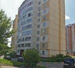 Продам 2-к квартиру, Подольск город, Литейная улица 44
