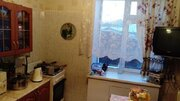 Продам 3-к квартиру, Иркутск город, улица Дзержинского 29