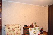 Продается 4 к квартира в Королеве - Фото 2