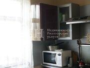 Продажа квартир в Балашиха г. о.