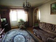 Продажа квартир ул. Смоленская, д.123