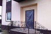 Продается дом в пос. Зеленоградская Ярославское шоссе, от МКАД 25 км - Фото 5