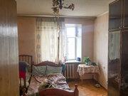 Продам просторную 3-х комн. квартиру по ул.Орджоникидзе, д.34 (Заречье - Фото 2
