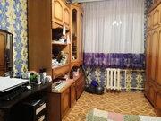 Отличная 4-х комнатная квартира на ул. Оборонной, 7 - Фото 5