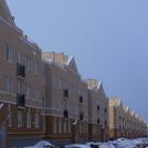 2-к.кв г.Калуга ул.Амелина, Продажа квартир в Калуге, ID объекта - 317504920 - Фото 11