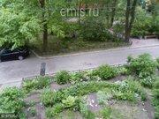 Продается 3-х комнатная квартира на ул. Лени Голикова д.4 - Фото 4