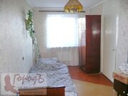 Квартира, Антонова, д.5 - Фото 3