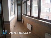 Продается квартира г.Москва, 4-я Тверская-Ямская, Продажа квартир в Москве, ID объекта - 314574916 - Фото 9