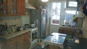 Продажа: Квартира 3-ком. Кул Гали 26