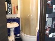 2 350 000 Руб., Продам квартиру, Продажа квартир в Аксае, ID объекта - 317713224 - Фото 8