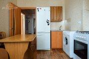 8 500 Руб., 1-комн. квартира, Аренда квартир в Ставрополе, ID объекта - 333832180 - Фото 4