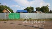 Продажа дома, Никольское, Сакмарский район, Ул. Школьная - Фото 1
