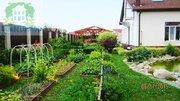 14 500 000 Руб., Красивый дом рядом с городом, Продажа домов и коттеджей в Белгороде, ID объекта - 502312042 - Фото 42