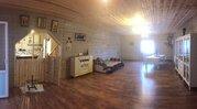 Продается дом, Солнышково, 5 сот - Фото 2