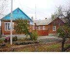 Продажа домовладение в городе Миллерово , Предложение - Фото 4