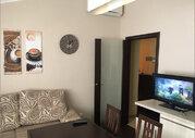 Сдам 2-к.кв. ул Тренева 11/11 эт. 68.6 м2, тихую квартиру в отличном - Фото 3