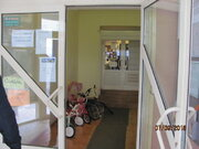 Продажа торгового помещения, Братск, Ул. Маршала Жукова - Фото 2