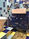 Квартира на Нагатинской набережной., Купить квартиру в Москве по недорогой цене, ID объекта - 321749797 - Фото 17
