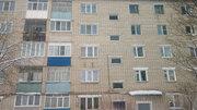 Продажа квартиры, Урень, Уренский район, Ул. Индустриальная - Фото 1