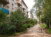 Продажа квартиры, Кузьмоловский, Всеволожский район, Ул. Пионерская