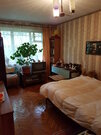 Продам 3-к.кв в Красносельском районе - Фото 5