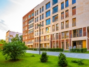 Продажа квартиры, м. Парк культуры, Ул. Льва Толстого