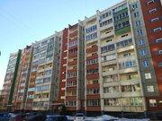 Квартира, ул. Академика Королева, д.8 - Фото 3