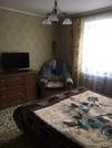 3-х комн.квартира по привлекательной цене, рядом с р.Волга - Фото 3