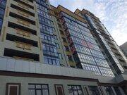 Продажа квартиры, Ставрополь, Ул. Ленина д. 228