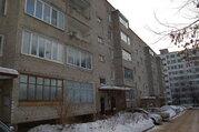 2-ка распашонка в кирпичном доме г. Серпухов - Фото 2